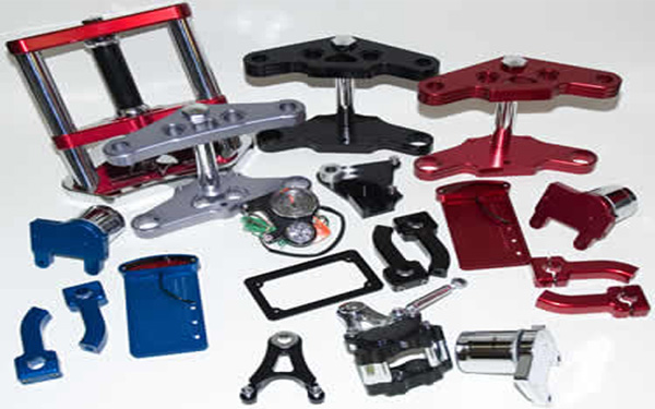motorcycle-parts-01