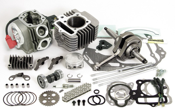motorcycle-parts-07